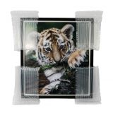 Picture Frame Corner Airsac Size 1 - AIRSACPFC1