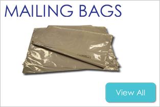 mailing sacks