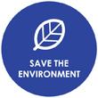 Save Environment Airsac