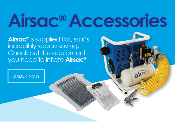 Airsac accesories
